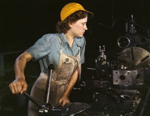 512px-WomanFactory1940s