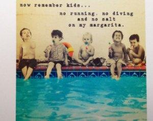 remember kids