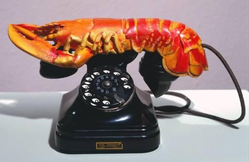 dali-lobster-telephone