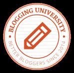 blogging-u-seal2.png&h=140px