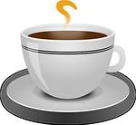 coffee-156144_150