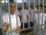 kids-jail