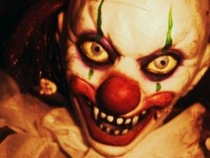 creepy-clowns-05